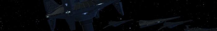 p517 Starship Upgrades
